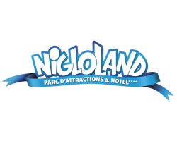 Image Parc d'attraction Nigloland