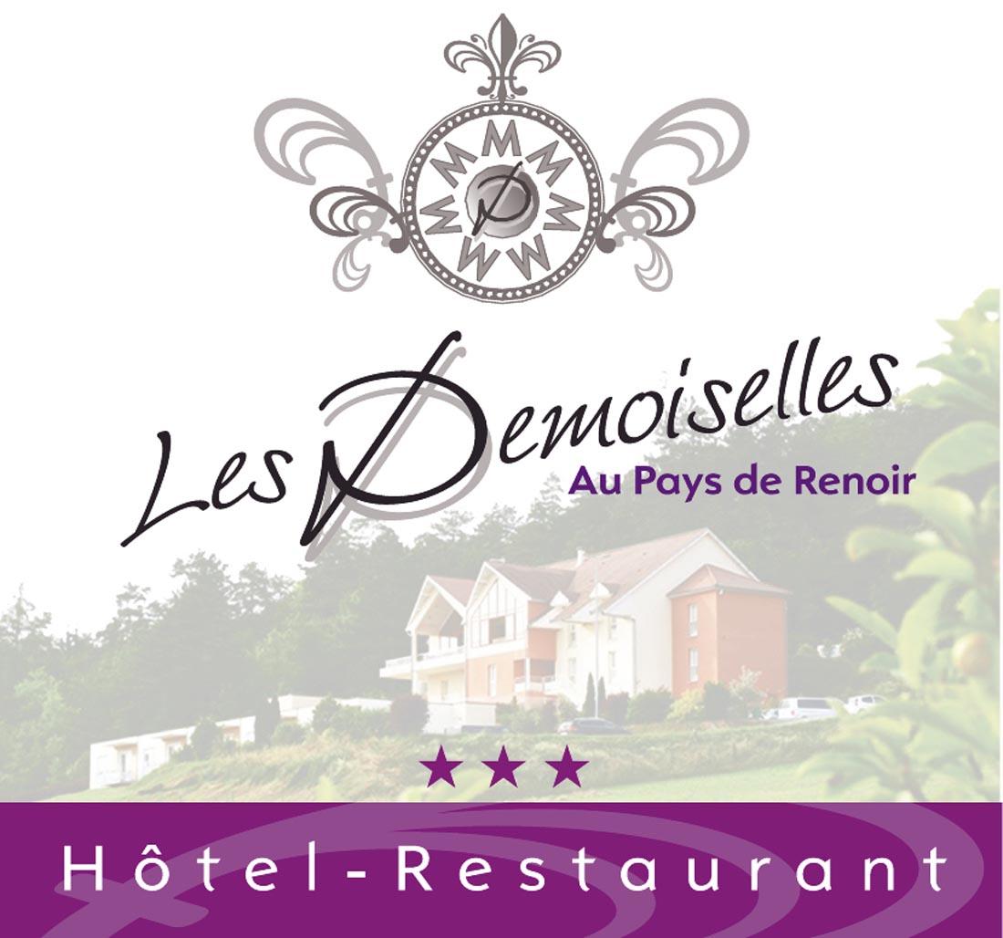 hotel-les-demoiselles